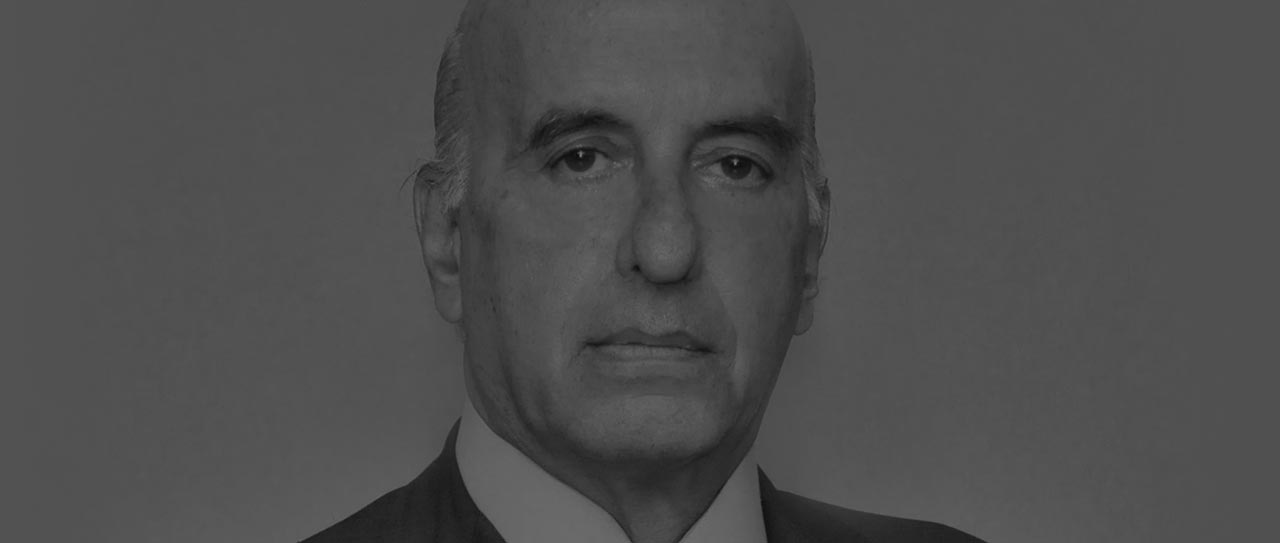 Luiz Ildefonso Simões Lopes | CEO Brookfield Brasil