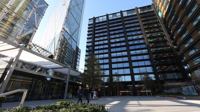 Luiz Ildefonso Simões Lopes | Brookfield Brasil | Brookfield finaliza a captação de fundo global de Real Estate no valor de US$ 15 bilhões