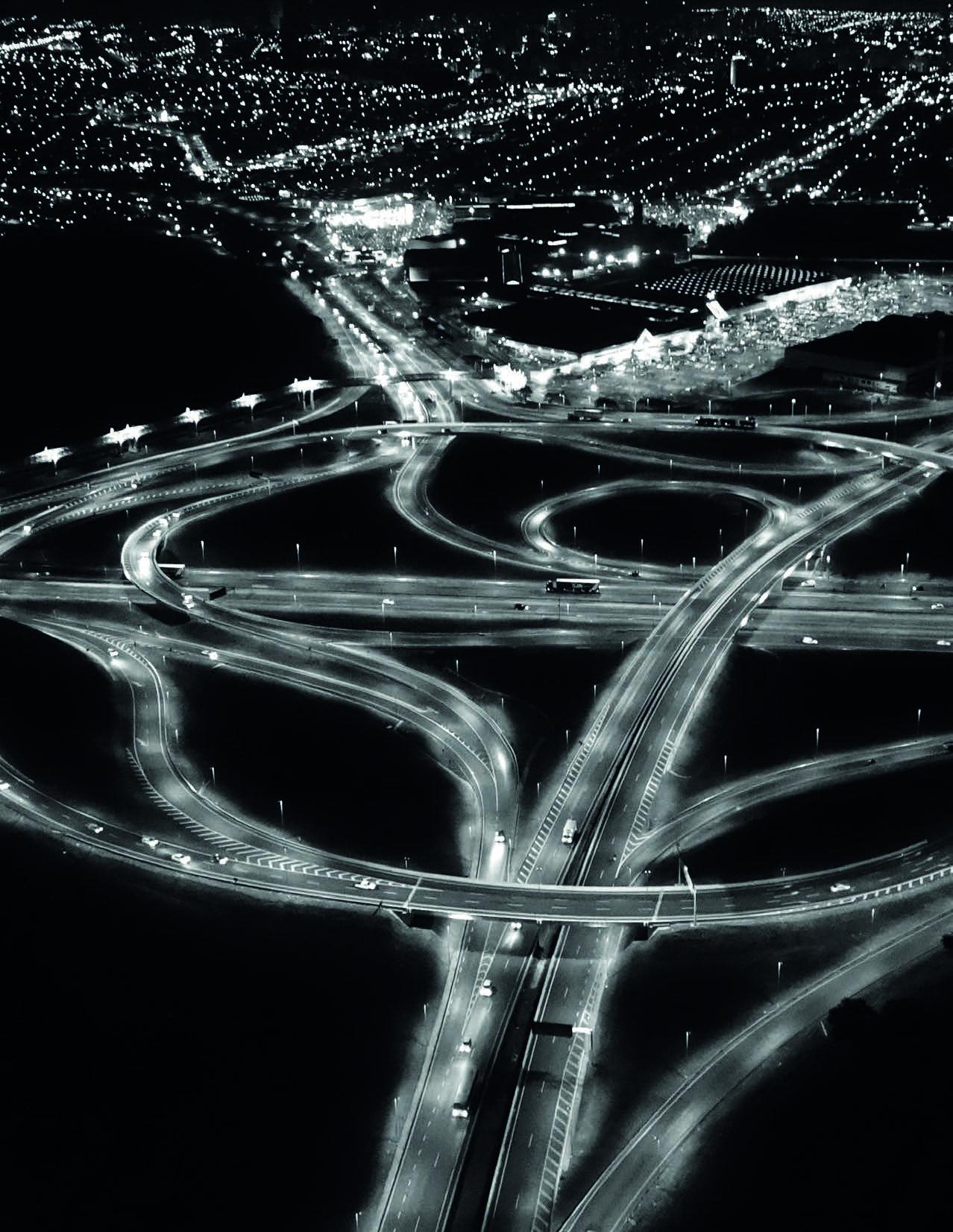Luiz Ildefonso Simões Lopes | Brookfield Brasil | Brookfield negocia concessões rodoviárias da Odebrecht Transport