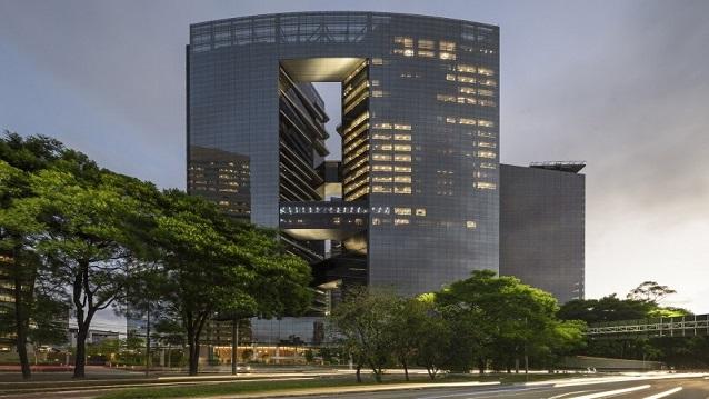 Luiz Ildefonso Simões Lopes | Brookfield Brasil | Seguradora alemã HDI muda para edifício WTorre, da Brookfield