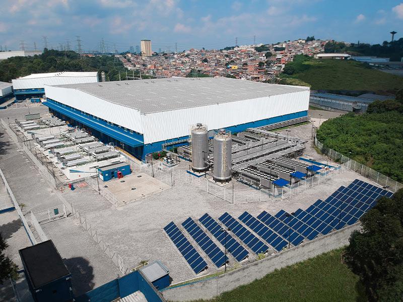 Luiz Ildefonso Simões Lopes   Brookfield Brasil   Digitalização dos negócios aumenta demanda por infraestrutura de dados