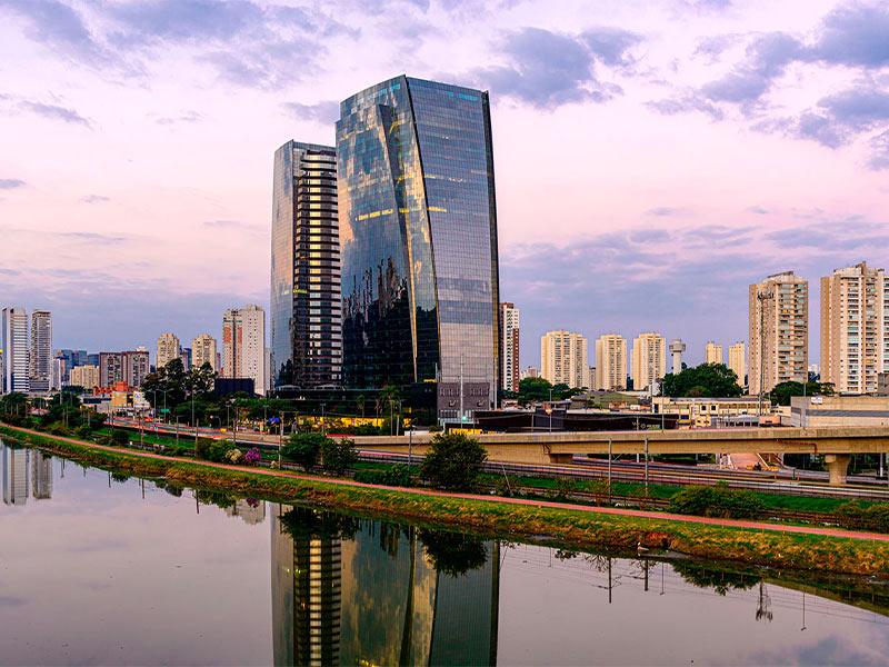 Luiz Ildefonso Simões Lopes | Brookfield Brasil | Investimentos em mobilidade urbana