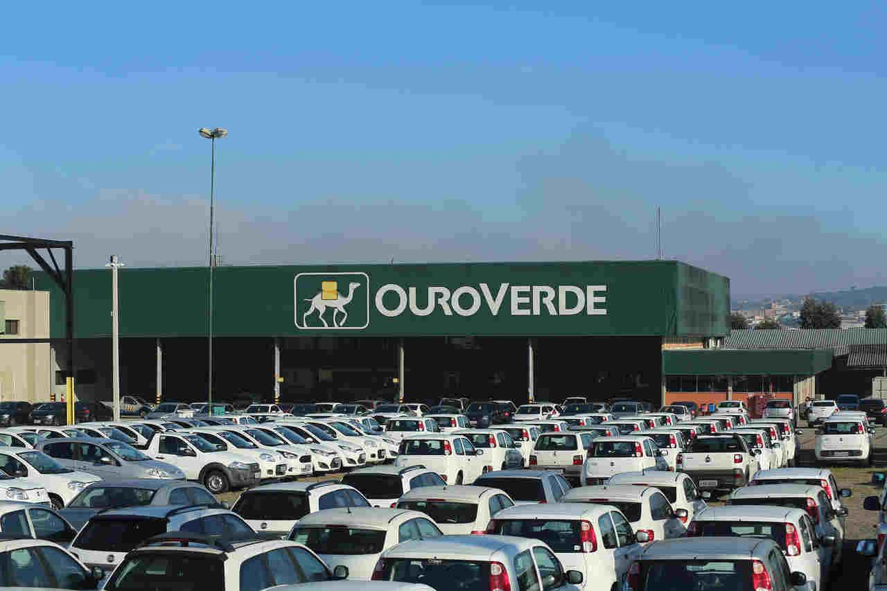 Luiz Ildefonso Simões Lopes | Brookfield Brasil | Ouro Verde define estratégias para se proteger dos impactos da Covid-19
