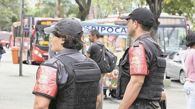 Luiz Ildefonso Simões Lopes | Brookfield Brasil | Plano Municipal de Segurança começa a ser discutido nesta terça