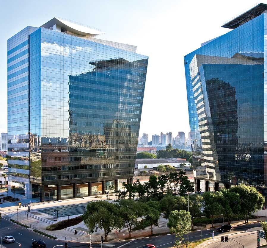 Luiz Ildefonso Simões Lopes | Brookfield Brasil | Brookfield aposta em mercado imobiliário