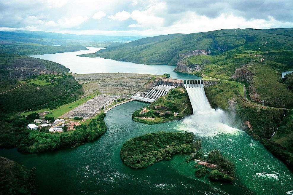 Luiz Ildefonso Simões Lopes | Brookfield Brasil | Estrangeiras devem avançar sobre espaço das estatais elétricas
